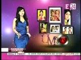 *Drashti Dhami* Madhubala wins prestigious Star Guild Awards E24 Segment 19/02/2013
