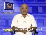 Mega Tv Raasi Palan