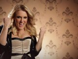 Cascada - Glorious (Official Video) -