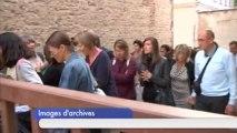 Alerte pollution : Les précautions à prendre (Troyes)