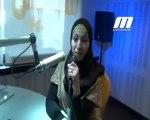 Zoom 3al Média : Les coulisses radio shems fm 2éme partie