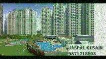 krish City Krish Icon Bhiwadi $ 9871712803$ krish City Krish Icon Bhiwadi