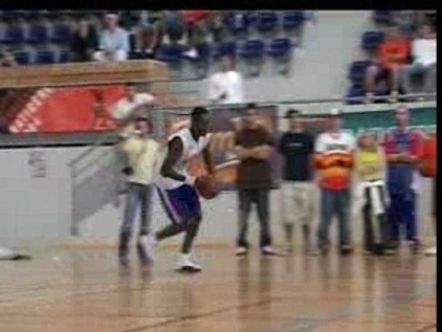 Basketsession_metz_daff
