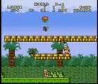 Let's Play Super Mario Bros The Lost Levels Deluxe Part 9