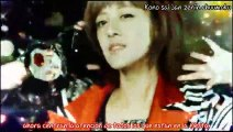 Berryz Koubou - Asian celebration (Sub español)