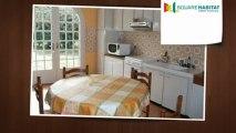 A vendre - Maison/villa - MIRAMBEAU (17150) - 5 pièces - 120m²