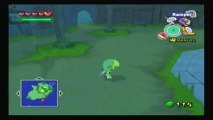 -Free Session- The Legend of Zelda : The Wind Waker