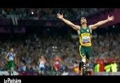 Marcel Rufo : «Oscar Pistorius était très fragile »