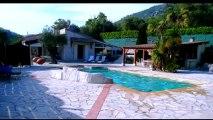 Vente - Villa à Tourrette-Levens - 649 000 €