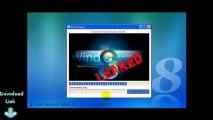Windows 8 Keygen Download [Free Windows 8 Keys]