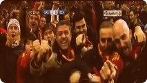 www.seslizirve.com Varmisintaksime Galatasaray: 1 - Schalke 04: 1 (Maç sonucu  Galatasaray: 1 - Schalke 04: 1  izle Galatasaray: 1 - Schalke 04: 1  golleri 21 şubat 2013  Seslizirve