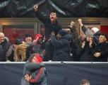 Balotelli et Robinho aussi fous que les commentateurs italiens !