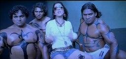My Humps Tamil Version - Machakari Naan Thaan - Hot Charmi Kaur Item Song From Mantra