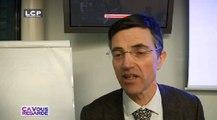 François de Mazières défend le cumul des mandats