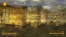 Let's Play: Fallout New Vegas P3