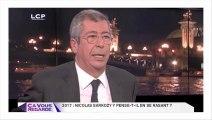 Zapping politique : Balkany canarde Juppé et Fillon