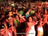 Banda Celtas 2012, bandas de Baile, Grupos de Baile, Conjuntos Musicais, Grupos Musicais