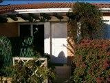 NB2639 Agence immobilière Tarn. Albi, Appartement T2, 46 m² de SH, 1 chambre,   résidence sécurisée, terrasse.
