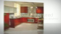 Bathroom Fitters & Kitchen Fitters Maidstone Kent