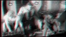 Flash Gordon 3D clip