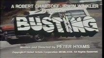 Les Casseurs de Gangs - Peter Hyams