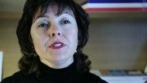 Egalité des territoires : La parole à Carole Delga