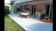 Vente - Appartement à Saint-Laurent-du-Var (LES RASCAS) - 319 000 €