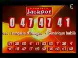 France 3 11 Janvier 2005 3 Pubs,3 B.A.,Keno,Météo,Soir 3