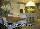 Herzliya B Apartments & houses for Rent, sale and buy, Herzliya B Properties 972-544788444