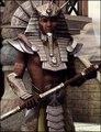 Ancient aliens: Greys Извънземни от древността: Сивите