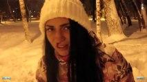 ComedoZ _ Павлик 10 серия (2 ой сезон) - YouTube