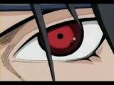 AMV - Naruto - Sasuke and Itachi
