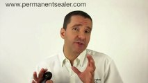 Is all Marble and Granite Porous?, Marble Granite Sealer MA