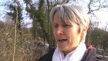 114. Anne Vernier parle d'écologie