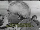 Krishnamurti - La verdadera revolución 03