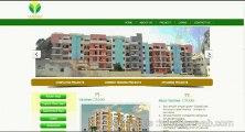 web designer india, website designer india, professional web designers india