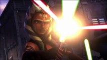 star wars the clone wars saison 5 épisode 3
