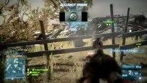 Battlefield 3 Montages - Multi Kill Montage 1.0