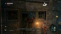[PC] Assassin's creed Revelations - Mission&Assassins - 24