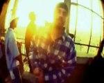 Cypress Hill ft. Erick Sermon, Redman & MC Eiht - Throw Your Hands In The Air 2013 DJ Kara Remix