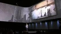 Console Sony PlayStation 4 - L'intégralité de la conférence d'annonce de la PS4