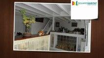 A vendre - Appartement - ST GEORGES D OLERON (17190) - 3 pièces - 85m²