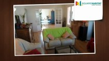 A vendre - Maison/villa - RONCE LES BAINS (17390) - 10 pièces - 168m²