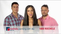 House Painters in Brisbane Offering Affordable House Painting Services in Brisbane, QLD
