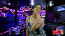 Sexy Hot Desi Girl Seducing For S3X