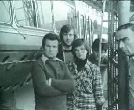 Ντοκιμαντέρ της ΕΡΤ στους Ευζώνους Κιλκίς τη δεκαετία του 1970