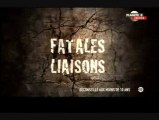 Fatales liaisons (Mauvaise influence)