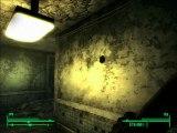 Fallout 3 - 4 - L'assaut du Super Duper Mart