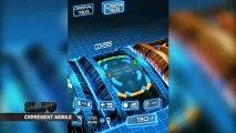Carrément Jeux Vidéo - Carrément Jeux Vidéo Saison 3 #23 - Naruto, Fred Testot et Antichamber