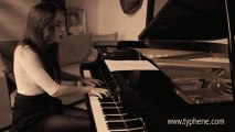 Blackstreet - No Diggity ft. Dr. Dre, Queen Pen (Cover by Typh Barrow)